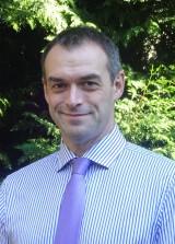 Duncan Watt